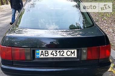 Audi 80 1991 в Києві