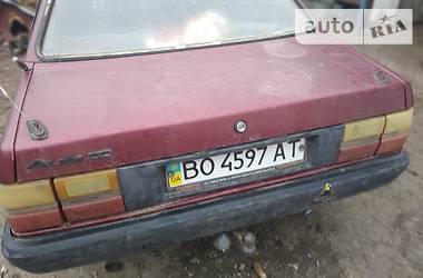 Audi 80 1985 в Тернополе