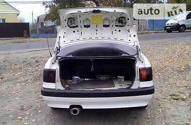 Audi 80 1987 в Бершади