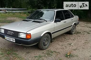 Audi 80 1986 в Каменке
