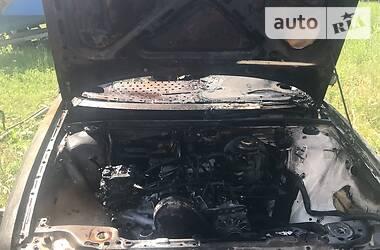 Audi 80 1987 в Гайсине