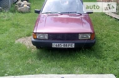 Audi 80 1986 в Косове