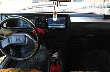 Audi 80 1981 в Тернополе