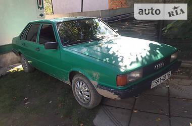 Audi 80 1979 в Коломые