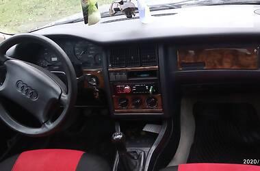 Audi 80 1989 в Николаеве