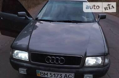 Audi 80 1988 в Сумах