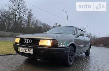 Audi 80 1990 в Києві