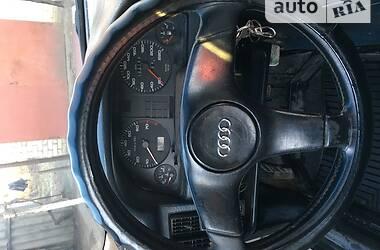 Audi 80 1987 в Херсоне