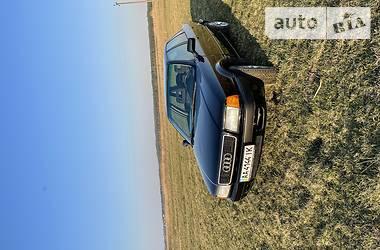 Audi 80 1989 в Макарове