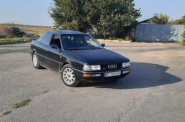 Audi 90 1989 в Херсоні