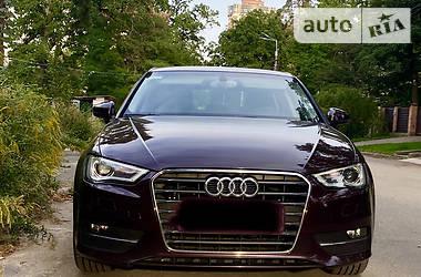 Audi A3 Sportback 2014 в Києві