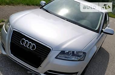 Audi A3 Sportback 2012 в Ніжині
