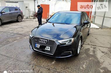 Audi A3 2017 в Николаеве