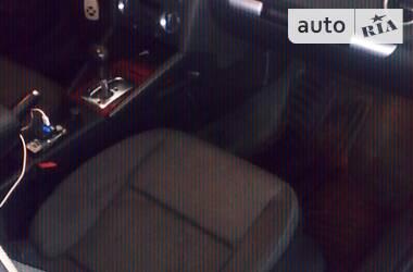 Audi A3 2004 в Чорткове