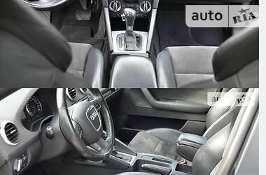 Audi A3 2008 в Харькове