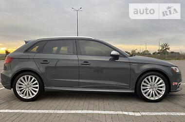 Audi A3 2017 в Виннице