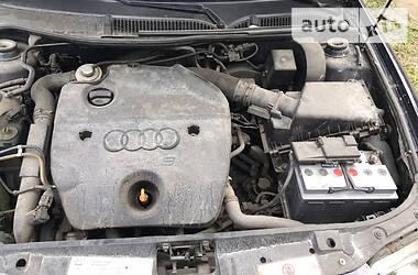 Хэтчбек Audi A3 1997 в Киеве