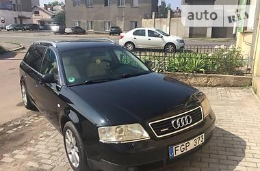 Audi A4 Allroad 2000 в Житомире