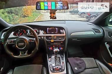 Audi A4 Allroad 2013 в Хмельницком