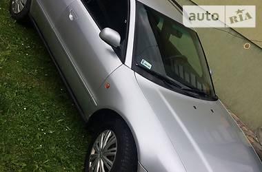 Audi A4 1998 в Самборе