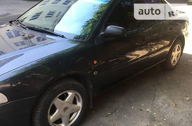 Audi A4 1995 в Ивано-Франковске