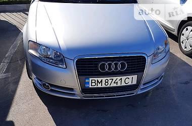 Audi A4 2005 в Сумах