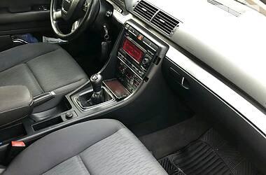 Audi A4 2006 в Борщеве