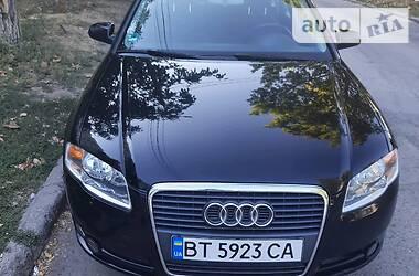 Audi A4 2007 в Херсоне