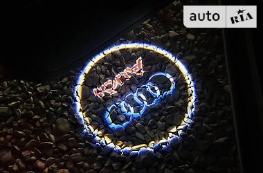 Audi A4 2005 в Стрые
