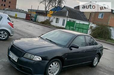 Audi A4 1996 в Рівному