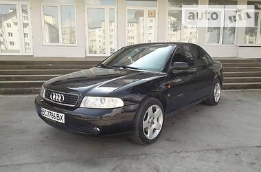 Audi A4 1996 в Самборе