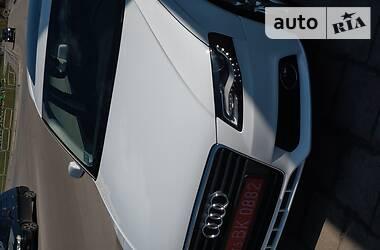 Универсал Audi A4 2010 в Николаеве