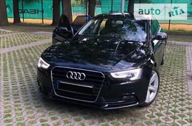 Audi A5 2016 в Харькове