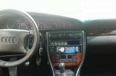 Audi A6 1994 в Тернополе