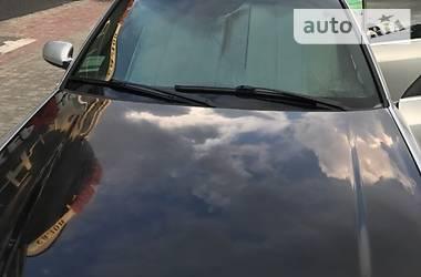 Audi A6 2000 в Ужгороде