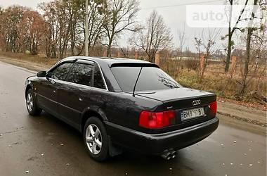 Audi A6 1995 в Ахтырке