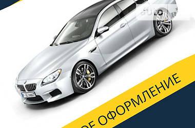 Audi A6 2019 в Киеве