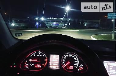Audi A6 2007 в Херсоне