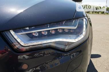 Audi A6 2012 в Києві