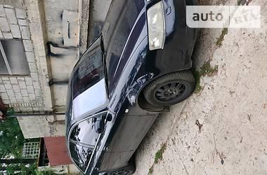 Audi A6 1998 в Буче