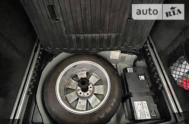 Audi A6 2007 в Луцке
