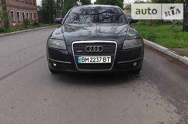 Audi A6 2005 в Сумах
