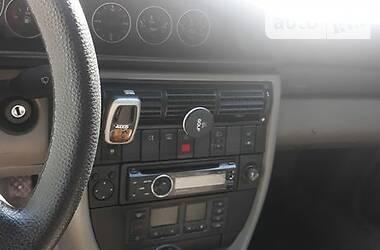 Audi A6 1996 в Каменец-Подольском