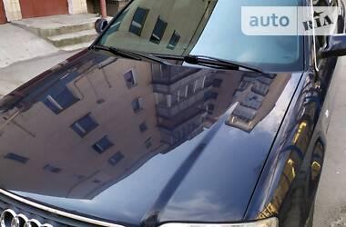 Audi A6 1999 в Каменец-Подольском