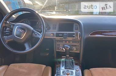 Audi A6 2006 в Кривом Роге