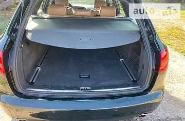 Audi A6 2006 в Кривому Розі