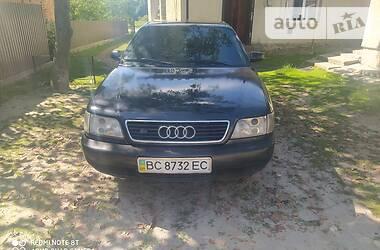 Audi A6 1995 в Городке