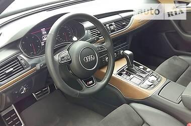 Audi A6 2018 в Кривом Роге