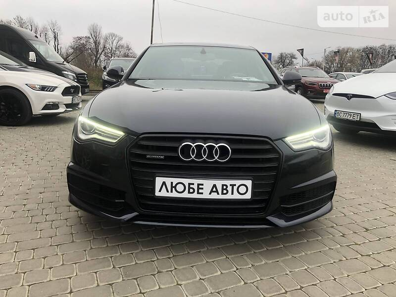 https://cdn0.riastatic.com/photosnew/auto/photo/audi_a6__365427120f.jpg