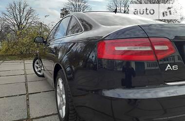 Audi A6 2010 в Конотопе